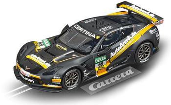 """Carrera Chevrolet Corvette C7.R Callaway Competition """"No.69"""""""