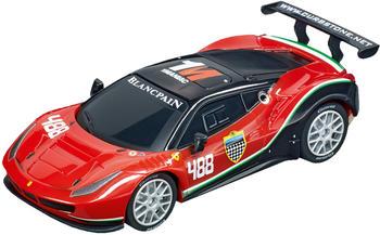 """Carrera Ferrari 488 GT3 """"AF Corse No.488"""""""
