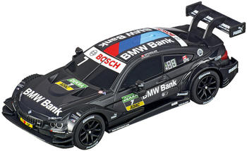 "Carrera BMW M4 DTM ""B.Spengler, No.7"""