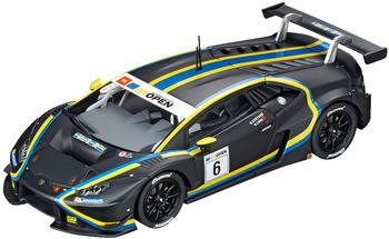 "Carrera GT3 ""Vincenzo Sospiri Racing, No.6"""