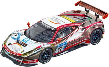 """Carrera Ferrari 488 GT3 """"WTM Racing, No.22"""""""