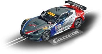 "Carrera Chevrolet Corvette C7.R Callaway Competition USA ""No.26"" (20023878)"