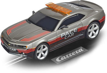Carrera RC Chevrolet Camaro Pace Car