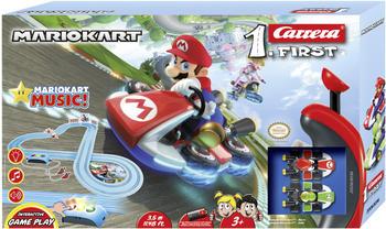 Carrera RC Nintendo Mario Kart™ - Royal Raceway
