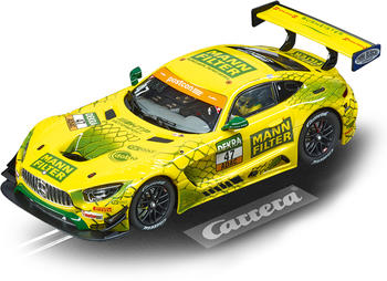 Carrera RC Mercedes-AMG GT3 MANN-FILTER Team HTP, No.47