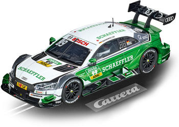 Carrera RC Audi RS 5 DTM M.Rockenfeller, No.99