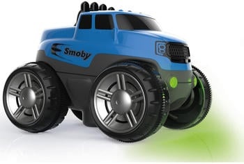 smoby-flextreme-fahrzeug-suv-truck-blau