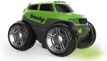 smoby-flextreme-fahrzeug-suv-gruen