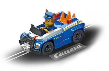 carrera-paw-patrol-chase-65023