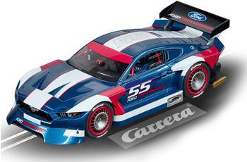 carrera-ford-mustang-gty-no55-27637