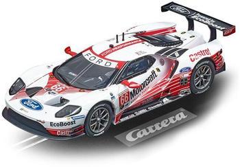carrera-ford-gt-race-car-no66-27619
