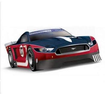 carrera-ford-mustang-gty-no-17-27636