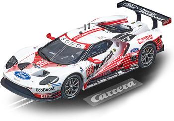 carrera-ford-gt-race-car-no66-030913