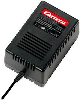 carrera-transformator-digital-124-eu-15v-54va-020768