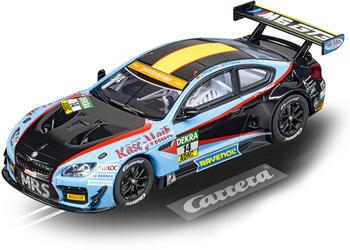carrera-bmw-m6-gt3-molitor-racing-no14-027622