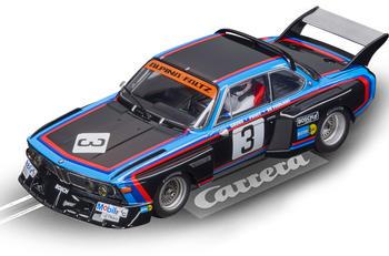 carrera-bmw-35-csl-no3-6h-silverstone-1976-20030923
