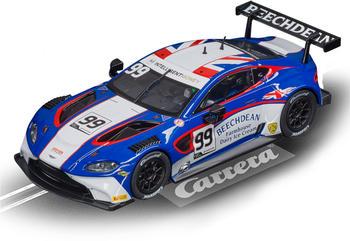 carrera-20030931-aston-martin-vantage-gt3-beechdean-racing-team-no99
