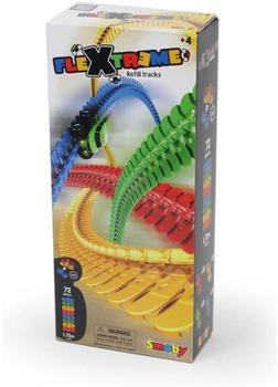 smoby-flextreme-schienen-refill-set-7600180904