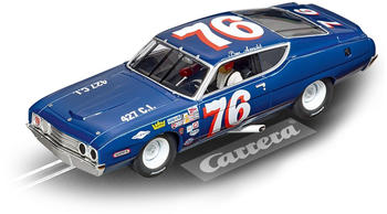 "Carrera Ford Torino Talladega ""No.76"", 1970 (20030907)"