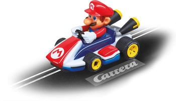Carrera RC Nintendo Mario Kart™ - Mario