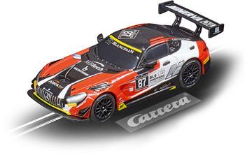 """Carrera RC Mercedes-AMG GT3 """"Team AKKA-ASP, No.88"""" (20064135)"""