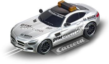 "Carrera Mercedes-AMG GT ""DTM Safety Car"" (20064134)"