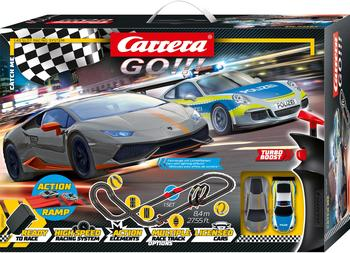 Carrera RC Catch Me (20062527)