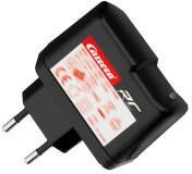 Carrera-Toys Carrera USB Netzadapter 5 V 500 mA (800048)