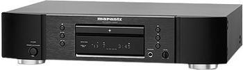 marantz-cd5004-schwarz
