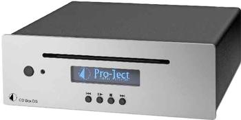 pro-ject-cd-box-ds-silber