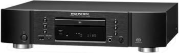 Marantz SA8005 schwarz