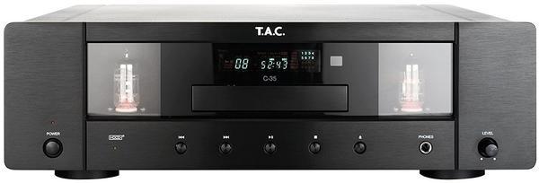 T.A.C. C-35