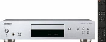 pioneer-pd-30-ae-s