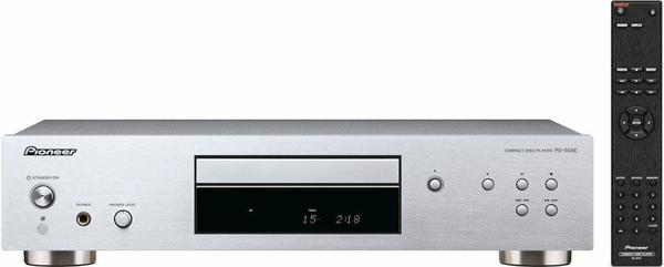 Pioneer PD-30 AE-S