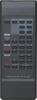 teac-ad-850-b