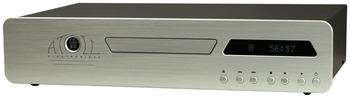 atoll-cd-80-se2-silber