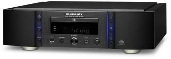 Marantz SA-11S3 schwarz