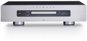 primare-cd35-titan