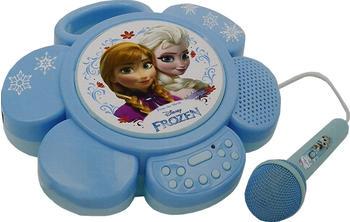 Giochi Preziosi Frozen - Karaoke