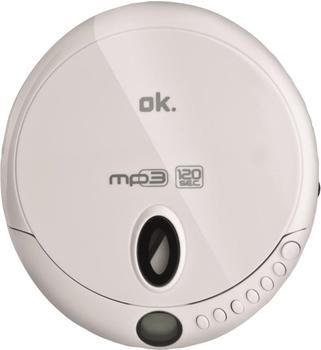 OK. OPC 310-W