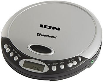 ion-audio-ion-air-cd