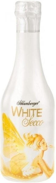 Domaines Schlumberger White Secco 0,2l