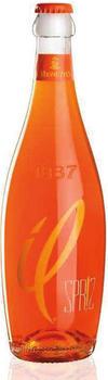 Mionetto il Spritz 0,75l 8%