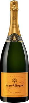 Veuve Clicquot Brut 1,5l