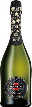 Martini Brut 0,75l