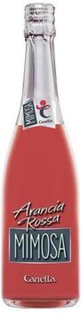 Canella Mimosa 0,75l 5%
