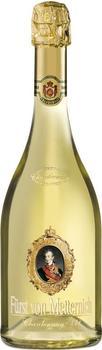 Fürst von Metternich Chardonnay 0,75l