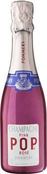 Pommery Pink Pop 0,2l