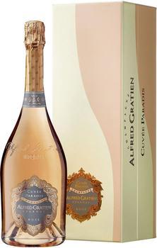 Alfred Gratien Cuvée Paradis Brut Rosé 0,75l