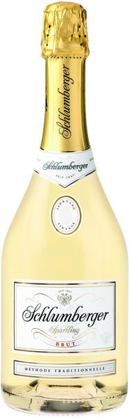 Domaines Schlumberger Sparkling Brut 0,75l